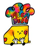 ALCA DELI.